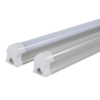 Integrative LED Tube Lights
