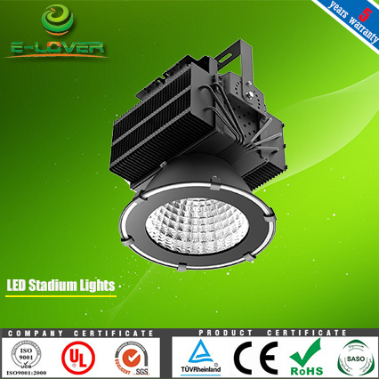 LED Stadium Lights(Round)