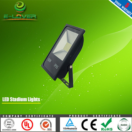 Slim Flood Lights