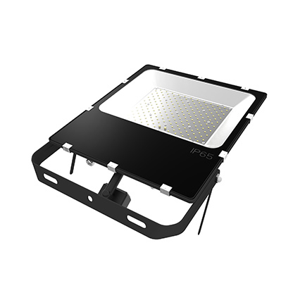 Ultra Slim Flood Lights