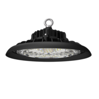 LED UFO High Bay Lights