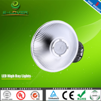 Heat Pipe High Bay Lights